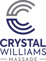 Crystal Williams Massage
