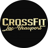 CrossFit Lac-Beauport