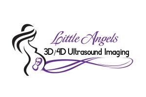 LITTLE ANGELS 3D/4D ULTRASOUND