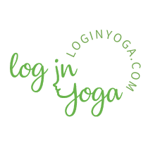 Log In Yoga