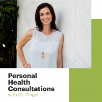 Total Health Consulting