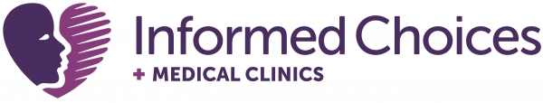 Informed Choices Medical Clinic