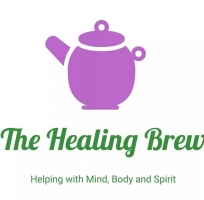 The Healing Brew