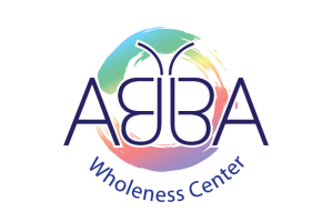 ABBA Wholeness Center