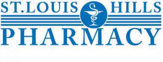 St. Louis Hills Pharmacy