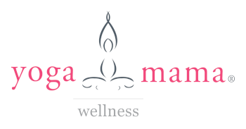 Yoga Mama Wellness