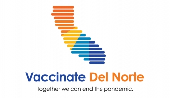 County of Del Norte Public Health