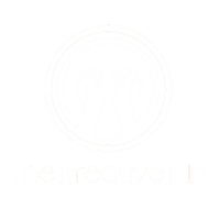 The Kreative Kiln