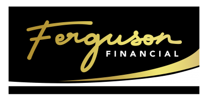 Ferguson Financial