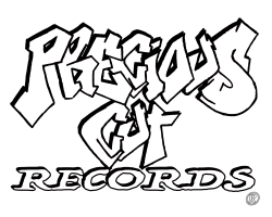 Precious Cut Records, Inc.