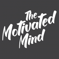 The Motivated Mind