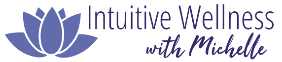 Intuitive Wellness with Michelle