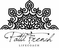 Patti French - Master Life Coach
