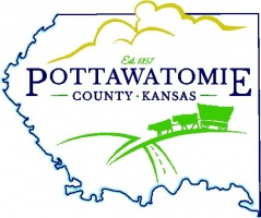 Pottawatomie County Health Department
