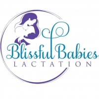 Blissful Babies Lactation