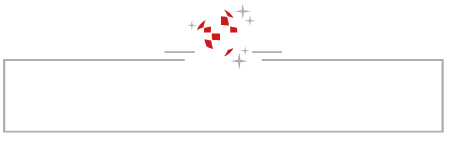 Image Is Everything Party Bus LLC