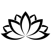 Lotus Acupuncture Wiltshire