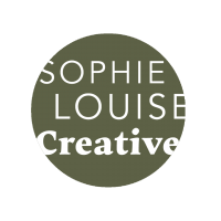 Sophie Louise Creative