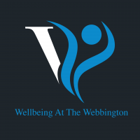 Wellbeing At The Webbington