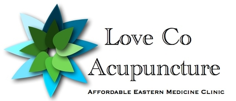 Love Co Acupuncture LLC
