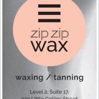 waxing and spray tan 9077 4234