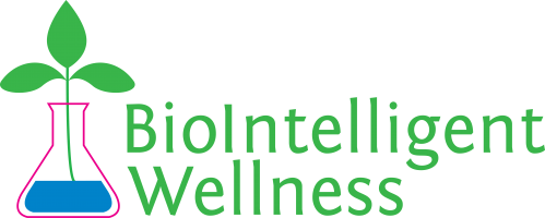 Biointelligent Wellness