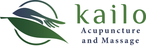 Kailo Acupuncture and Massage