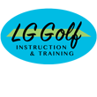 Liz Gentile Golf Instruction & Training