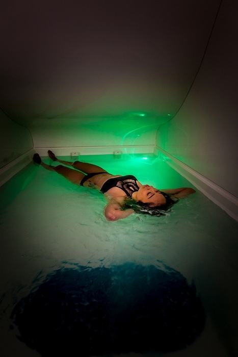 TRANQUIL WATERS FLOAT ,float therapy,sensory deprivation
