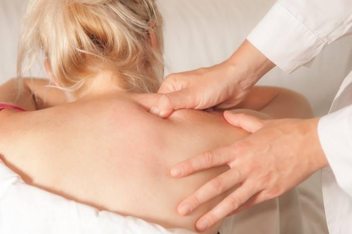 hot stone massage stockholm lucky massage