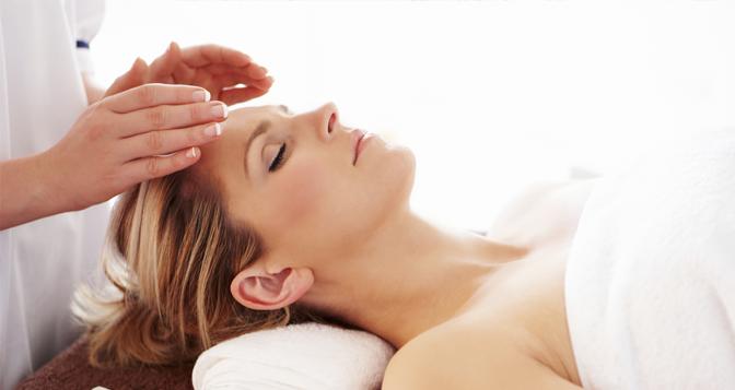 tantra massage stockholm massage norrtälje