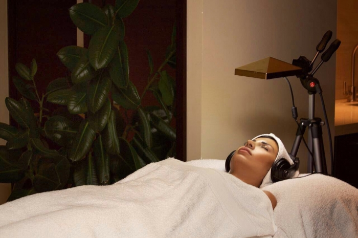 Schedule Appointment: Hemisphere Hypnotherapy