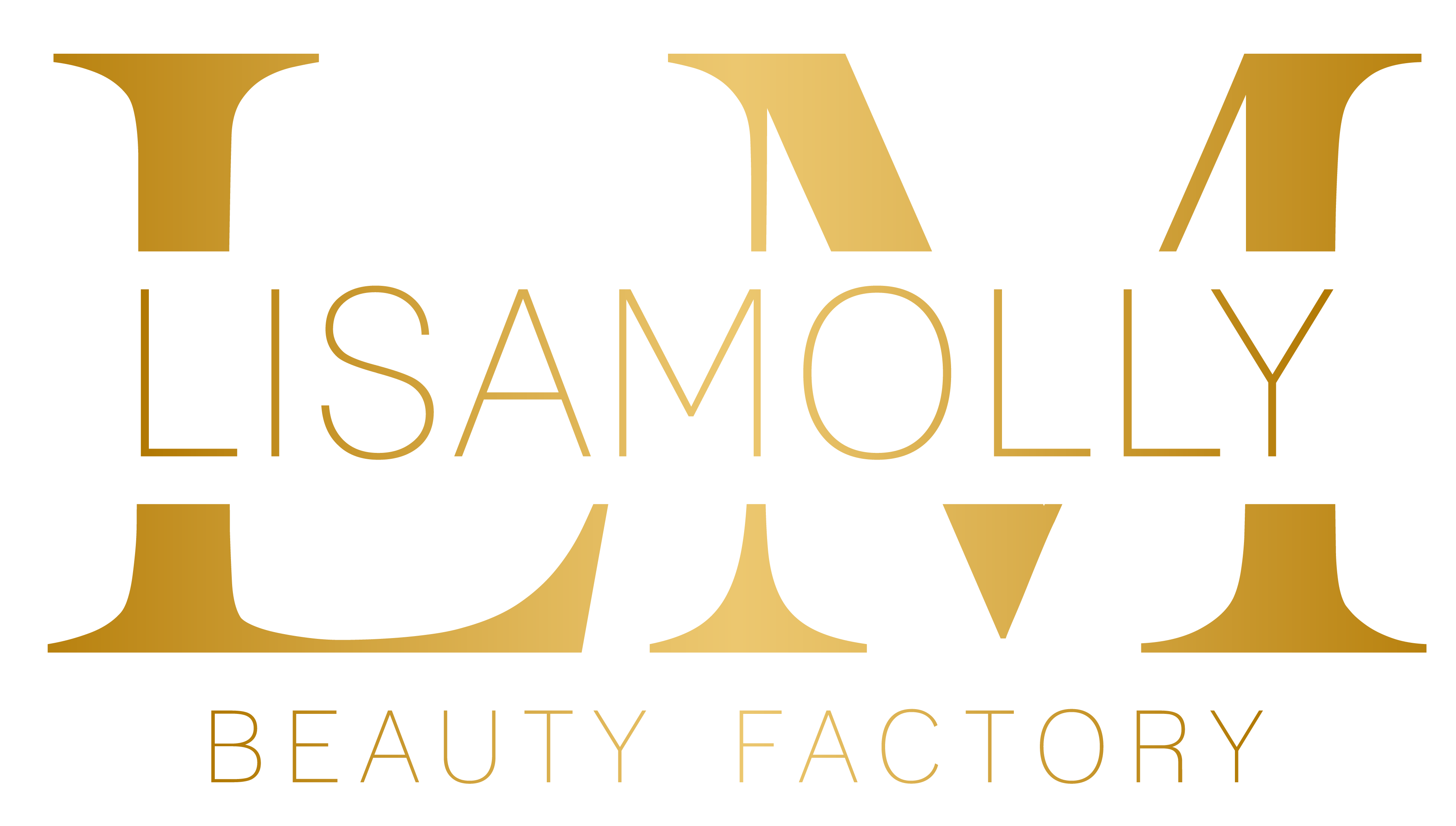 Schedule Appointment with Lisamolly Beauty Factory Makeup Artist