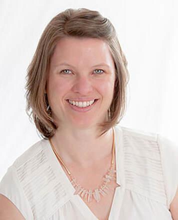 Dr. Catherine Dayhoff, DAOM, LAc