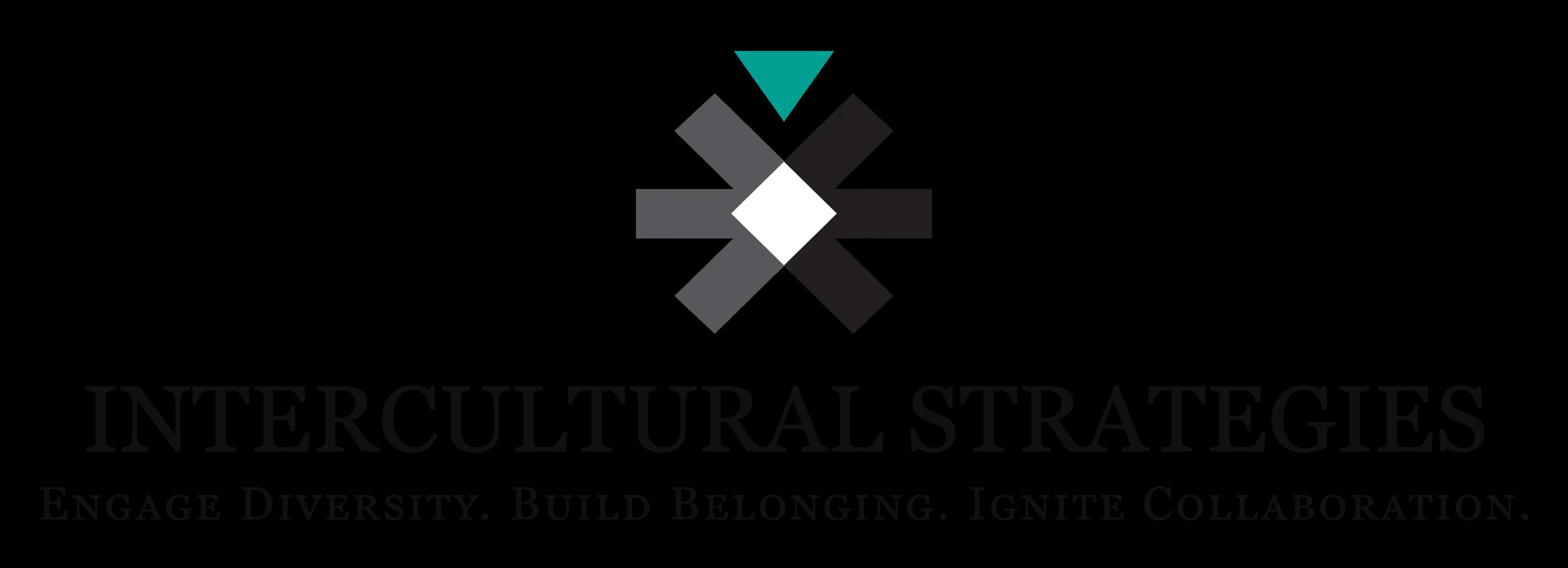 Intercultural Strategies