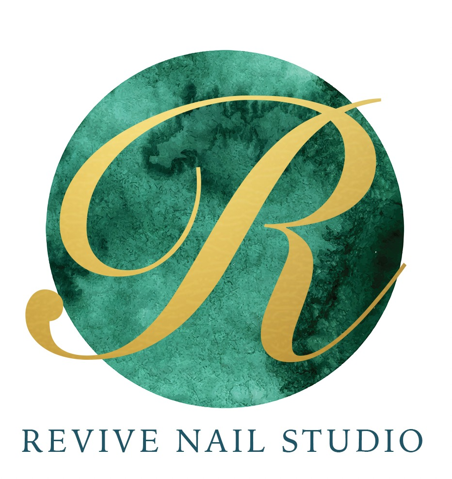 Revive Nails