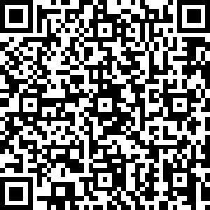 upload-81cc0c958411727e8e7805e8c0114d60.png