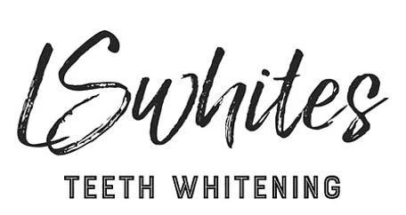 ls whites