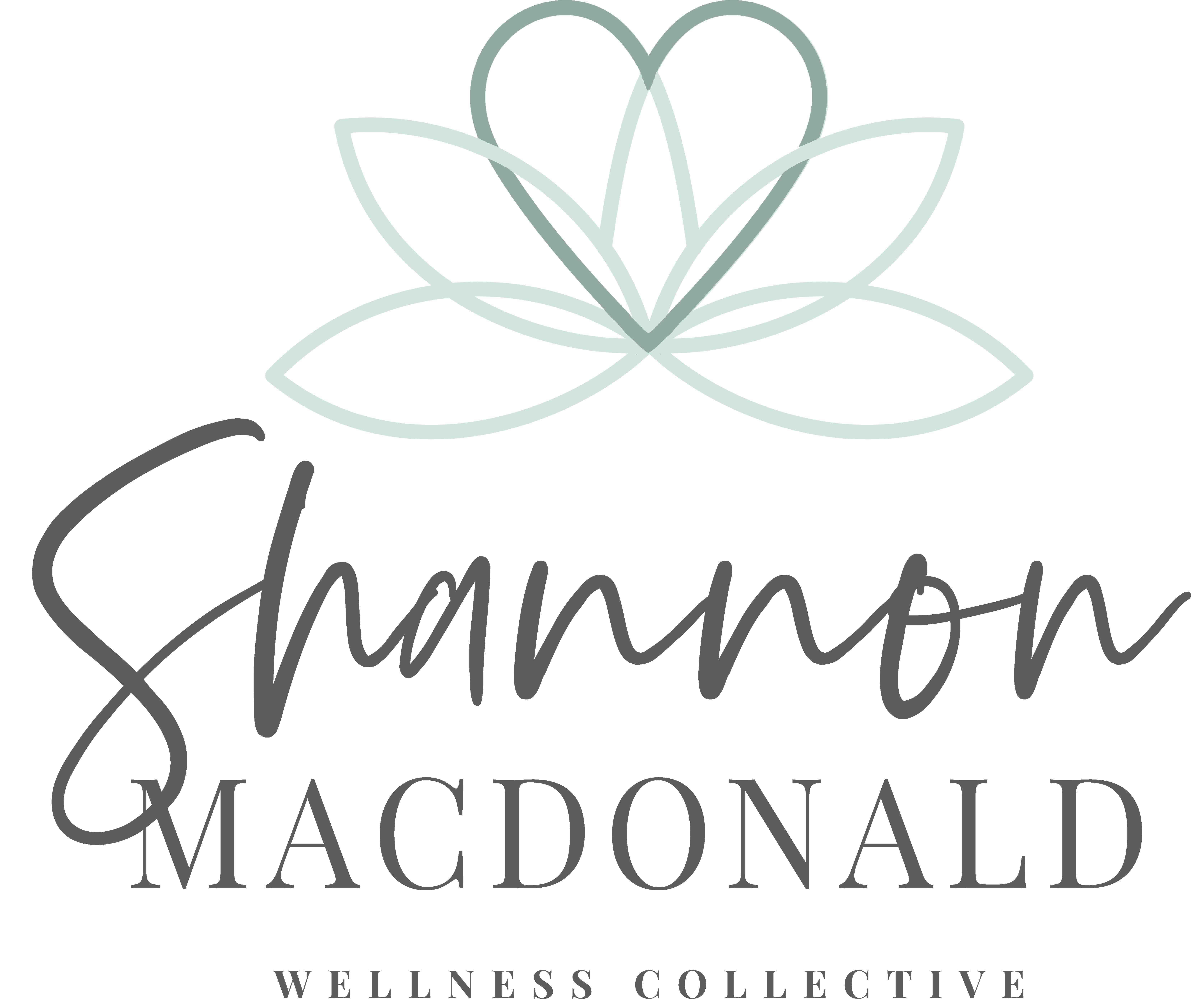 ShannonMacDonald-Wellness Collective.jpg