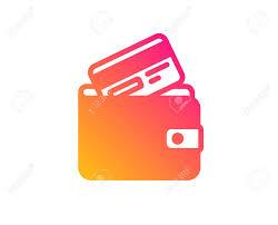 upload-d17904a9ae4005defe4830b194df1e98.