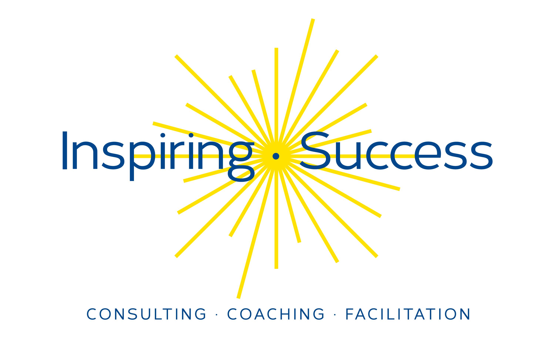 Click to go to Inspiring Success